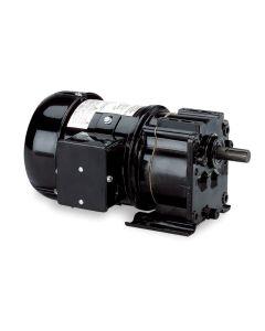 15-094 13.5 RPM Gearmotor