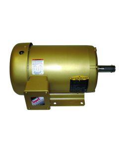 15-147 5HP motor