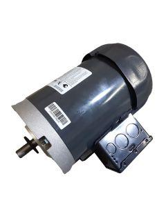 15-154 Motor