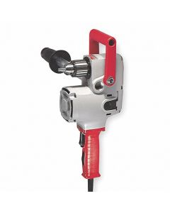 15-358 Drill, Corded, 1/2 in Chuck Size