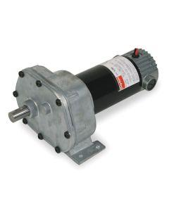 15-360 Power feed motor