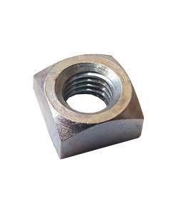 1685033 Nut M. 12 Left