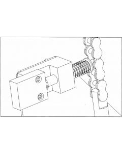 26-5209-00 5200 Chain Slack Detection Switch
