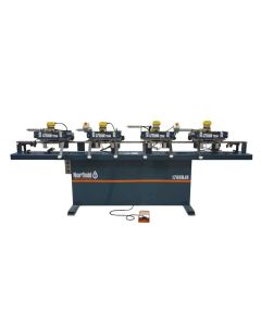 1700HJR Automatic Hinge Jamb Router