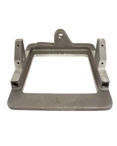 1820-001 casting