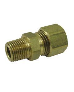 21-109 brass fitting
