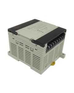25-006 PLC
