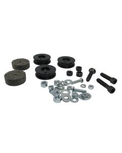 26-0001-01 butt router roller kit