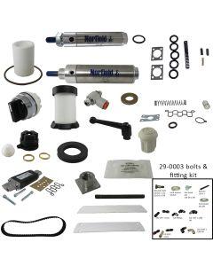 29-0116 1020 Maintenance Parts Kit