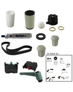 29-0118 1120 Maintenance Parts Kit