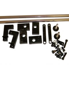 26-0201-00 250M Dead bolt stop assembly kit