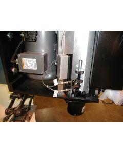 26-3810-00 Oscillating Bit Kit