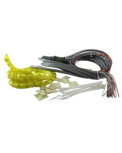 26-5201-06 5200 replacement kit