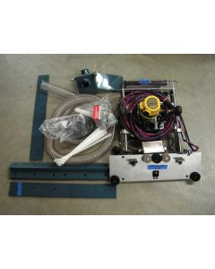 26-6803-00 sig mag upgrade kit