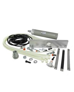 26-6810-00 magnum upgrade kit