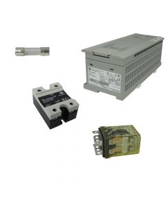 26-6834-00 Aromat PLC Upgrade
