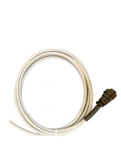 26-8820-05 540AC Wire Cable Kit