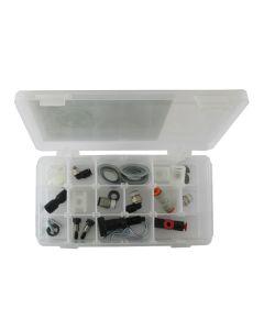 26-9004-00 magnum fitting hardware kit