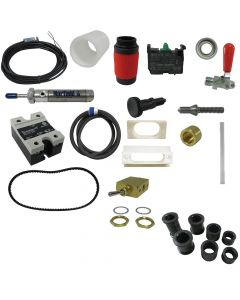 29-0110 E Series Magnum Maintenance Parts Kit