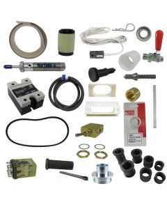 29-0111 Signature Series Magnum  Maintenance Parts Kit