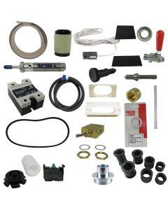 29-0112 Signature Series Magnum  Maintenance Parts Kit