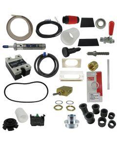 29-0113 Signature Series Magnum  Maintenance Parts Kit