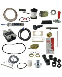 29-0114 95 Magnum Maintenance Parts Kit