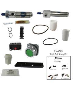 29-0120 450 Maintenance Parts Kit
