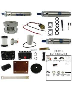 29-0128 4000 Maintenance Parts Kit