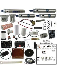 29-0129 5000 Maintenance Parts Kit