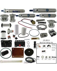 29-0130 5000 Maintenance Parts Kit
