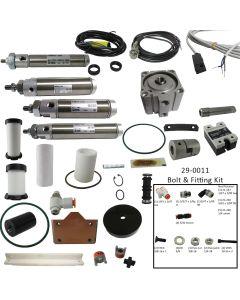 29-0131 5000 Maintenance Parts Kit