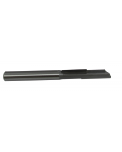 300-151 Door lite bit, stagger tooth, carbide tipped