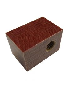 46-00-BX Vertical Jamb Clamp Block
