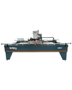 4800XY Door Lite Machine