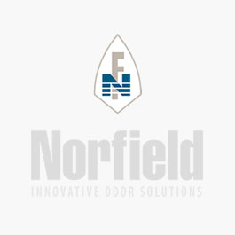 4900CNC Automated Door Lite Cutter