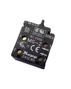 6615036 Switch