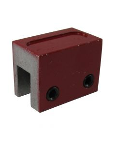 6805-019 red index block