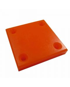 6904-059 Clamp pad