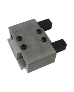 7564-710 double corner chisel