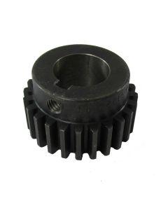 8030-001 key gear