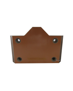 8804-022 block
