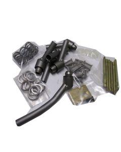 990F3-4SDKPROMO1 990-F3/F4,Screw Receiver,Kit