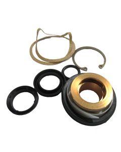 ADV240M05 Cylinder, Advance, Repair Kit, Air, 240 Series
