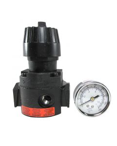 AIR16031 regulator