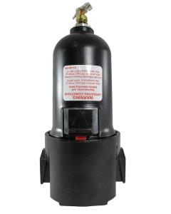 AIR26043 air filter