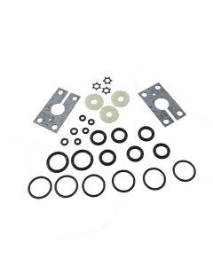AIR7158 repair kit