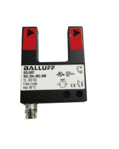 GLS20RBN Sensor, Fork