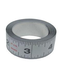 BIE1010 self adhesive tape