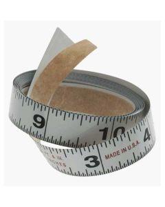 BIE1011 self adhesive tape